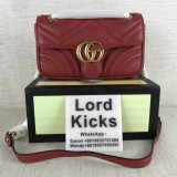 Gucci Bags  (446744)