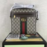Gucci Bag  (547934)