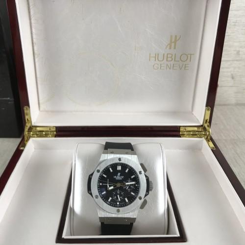 Hublot Watchs