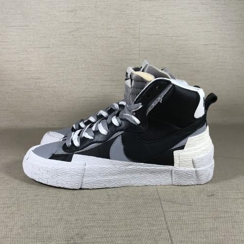 Nike Blazer MID BV0072-002