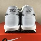 Nike LD Waffle sacai Gray Multi BV0073-100