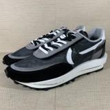 Nike LD Waffle Sacai Black BV0073001