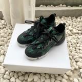 Dior  Sneaker