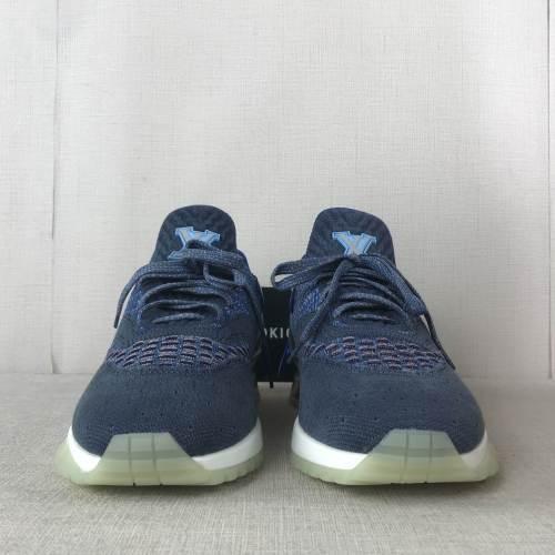 VNR Sneakersize