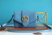 Louis Vuitton Women Bag