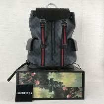 Gci Men Bag