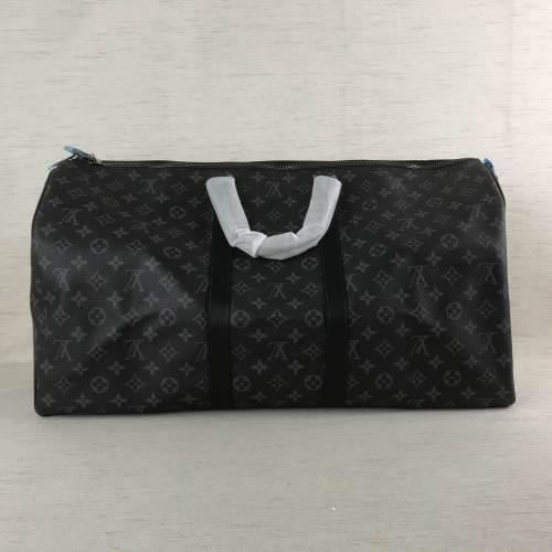 Louis Vuitton Men Bag