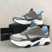Dior  Men sneakers