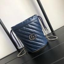Gycci Women Bag