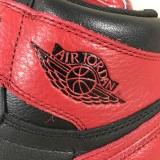 Air Jordan 1 flight club