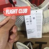 YEEZY flight club