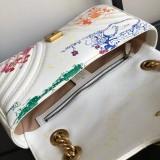 Gucci Women Bag