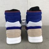 Chanel Men Sneakers