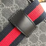 Gucci Men Bag