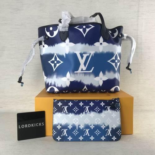 Lonis Vuitton Women Bag