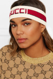 Designer Sweatband Men and Women X034