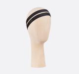 X171 C D Headband