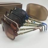 GL1622 Designer GG Mono Lens Sunglasses