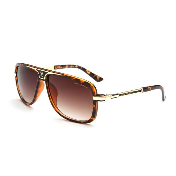 GL9239 Designer LV Sunglasses