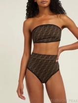FED21 Fendi Swimsuit
