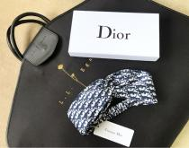 X183/X184/X185 Designer D Headbands
