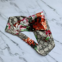 GG Bloom Headbands X025