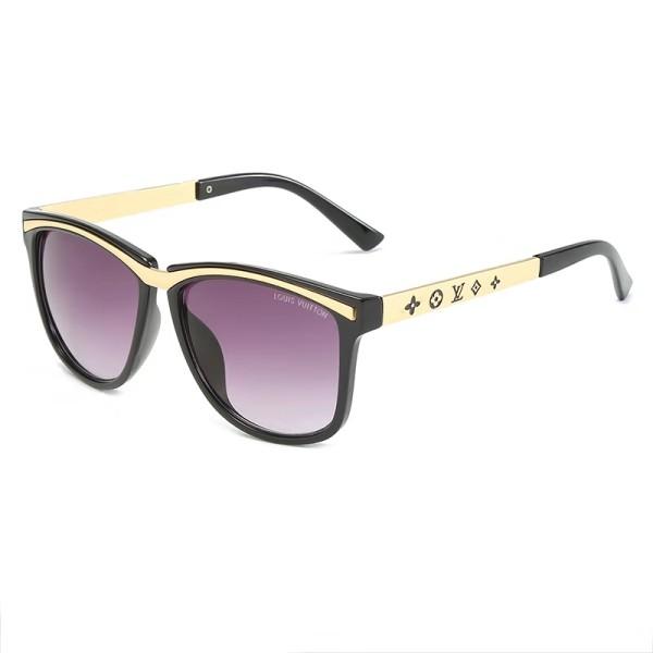 LV1581 Designer LV Sunglasses
