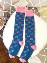 S82 GG socks