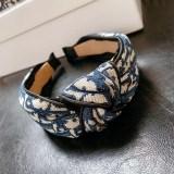 Dior hairband  X190