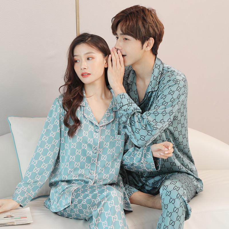 GG Pajamas C030