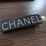 New Chanel Hair clips CL05