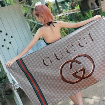 GUCCI Beach Blanket SC31