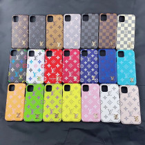 New LV Phone Case for iPhone PC014