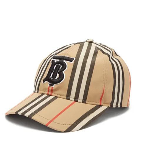 Burberry Baseball cap CA042