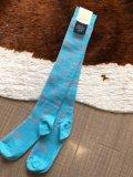 S53 Hot Selling GG Glitter Socks 1-41