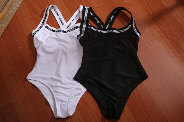 Chanel Swimsuits CHA12
