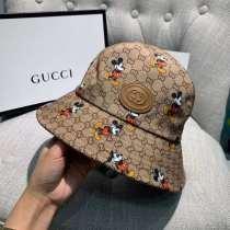 Disney x Gucci Bucket hat Fabric