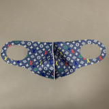 Fashion Masks (cloth material)