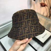 FENDI Bucket Hat CA040