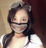 Fashion Masks Top Quality 1:1