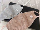 Sequins Fashion Face Masks