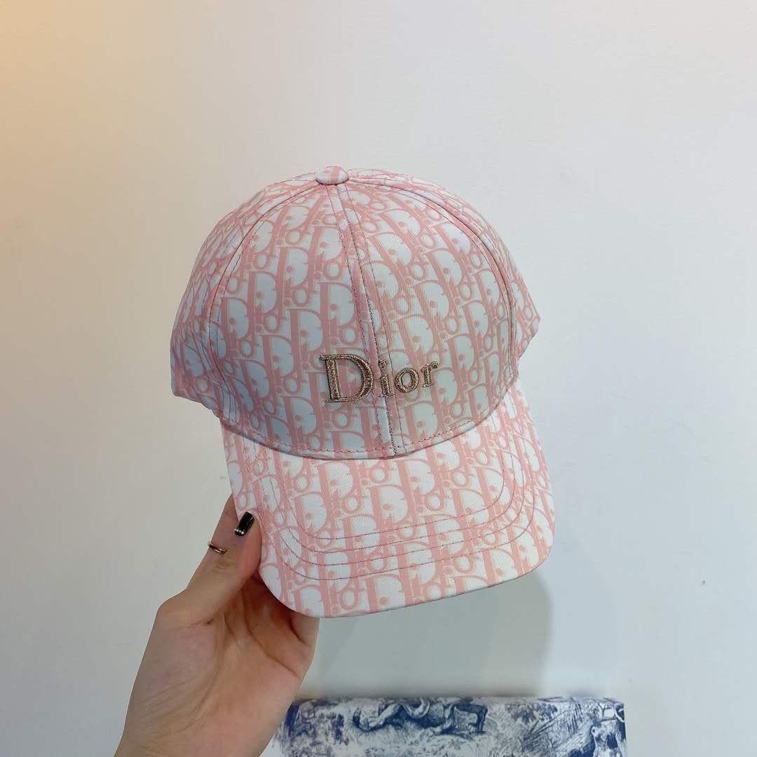 New Embroidered  Baseball Cap