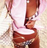 Burberry Bikinis BUR02