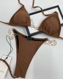 New GG Bikinis