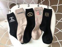 New Socks S114