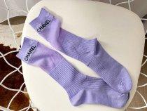 New CC Socks S112