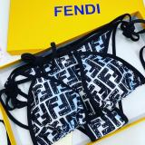 New FF Swimsuits