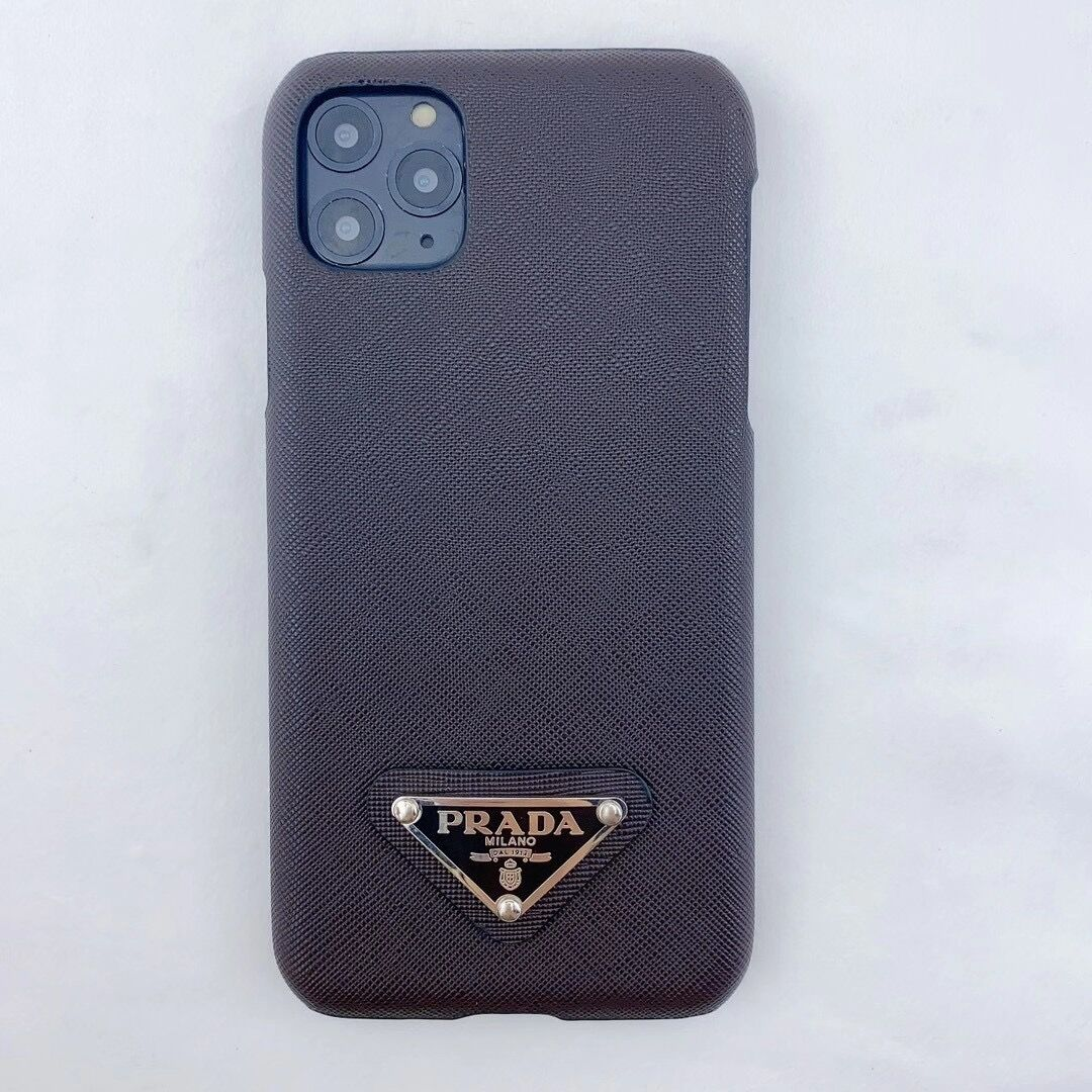 Prada Phone Case
