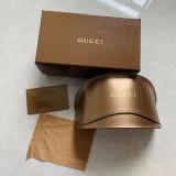 box and Sunglasses cases