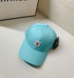Baseball Cap CA050